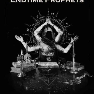 Endtime Prophets